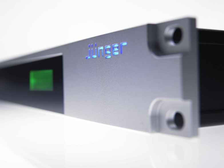 D*AP4 VAP Edition  (VAP - Voice Audio Processor)